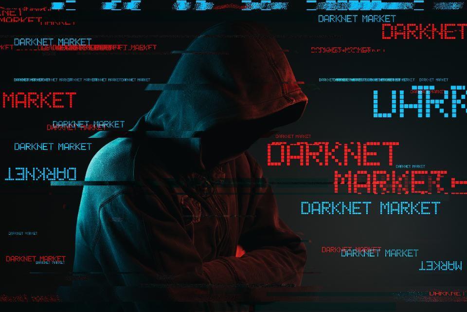 dark web in kenya