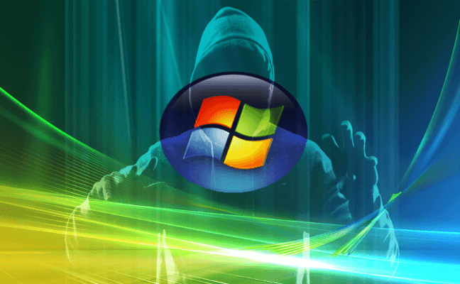 Hack Windows Computer in 2020 With Just Notepad and CMD