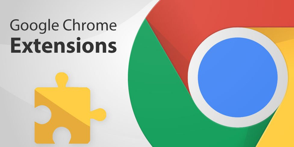 Google Chrome Extensions For Growth Hackers