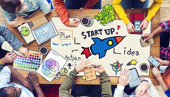 business ideas in kenya without money