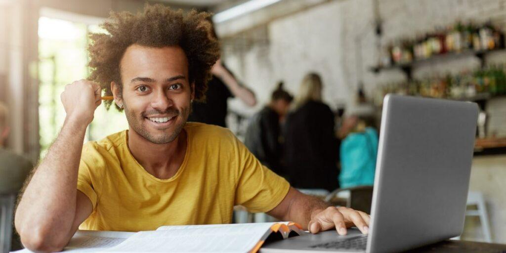 web designers in kenya